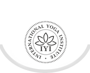YOGA INSTITUTE INTER